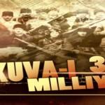 KUVA-İ MİLLİYE 3