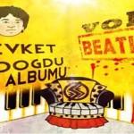 Şevket Aydoğdu - Beatleg Vol. 2