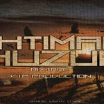 İhtimal & Huzur - Mixtape