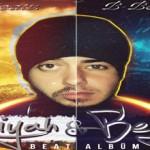 Q beatz & B beatz - Siyah Beyaz