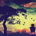 RRapid - Radyom Aktif