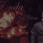 Enda - Melodi Beat Albüm 2013