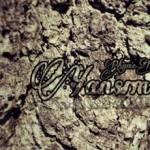 RhymeKey - Yansıma Albüm