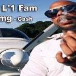 KemarL1Fam ft Mopmg - Cash