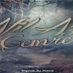 Afil Azur - Cemre (Enstrümental Albüm)