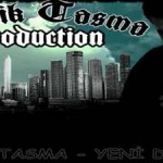 Kemik Tasma Production