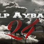 Alp Aybars – 24