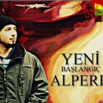 Alperen - Yeni Bir Başlangıç