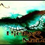 Mecra - Hicran Melodisi