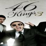 46 Kings 3 Albüm