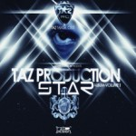 Taz Production - Star Complation