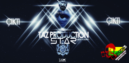 Taz Production