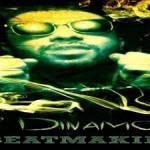Dinamo - Satılık Beat Albüm