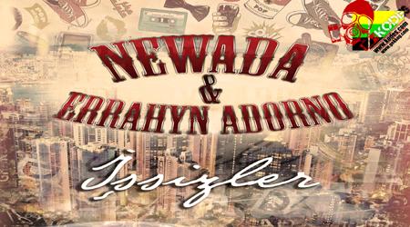 Newada & Errahyn Adorno - İşsizler