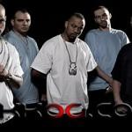 Deso Dogg Suriyede Öldürüldü