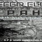 Nefer Flex - 2013 Full Albüm