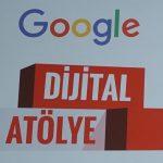 Dijital Atölye