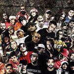 En iyi 2020 Türkçe Rap  Şarkıları